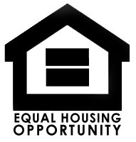 crop_EqualHousingLogo