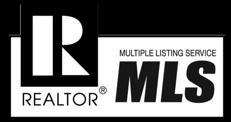 crop_Realtor_MLS_Logo