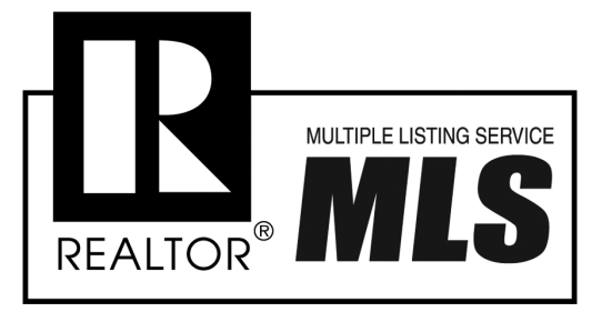 crop_Realtor_MLS_Logo