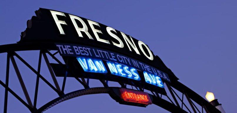 fresno-sign1000x480