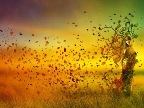 autumngoddesswallpaper-e1471981564865