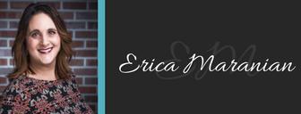 Erica Maranian Homes