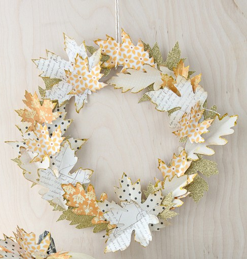Autumn-Paper-Crafts